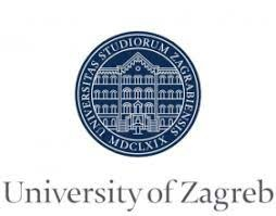 Student Exchange at University of Zagreb (funded by Erasmus+)